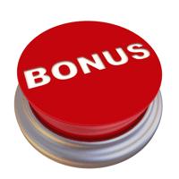 Bonus Button