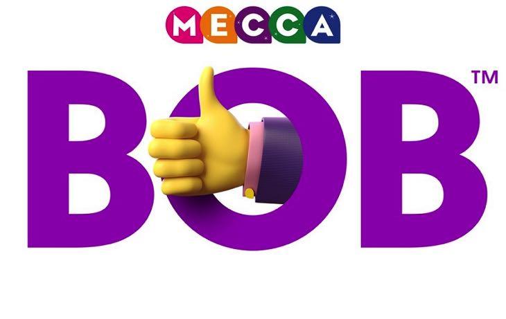 Best Odds Bingo by Mecca