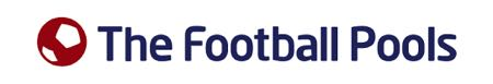 Football Pools logo